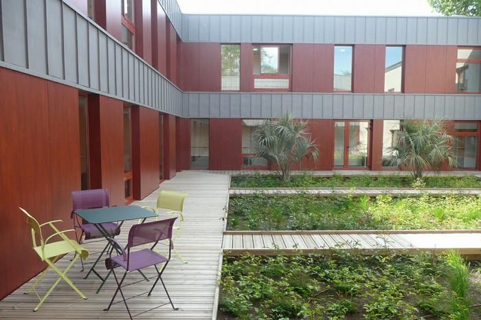 residence-les-fontenelles